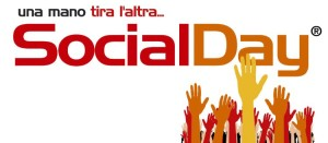 logo social day
