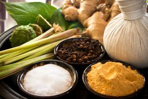 Corso di cucina e alimentazione naturale