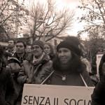 siamo_il_sociale_3