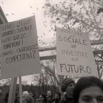 siamo_il_sociale_4