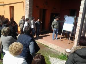 Assemblea Forum Agricoltura Sociale di Vicenza – 7 Aprile 2013