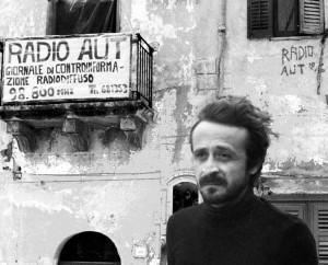 La storia dell'antimafia italiana. Libera Associazioni Nomi e Numeri contro le mafie