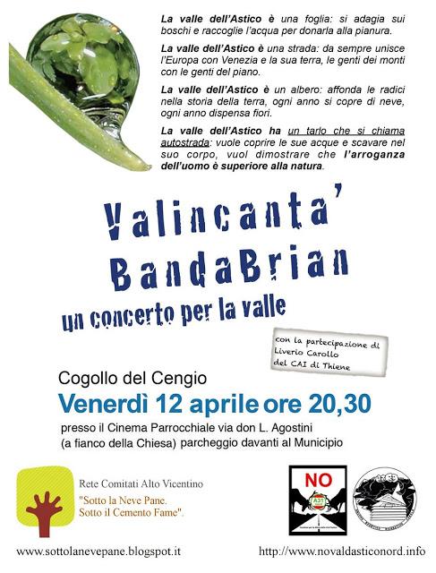 vallincantà_bandabrian_valdastico
