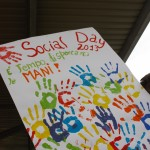 social_day_piovene_3 (853x1280)