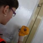 social_day_piovene_42 (1280x853)