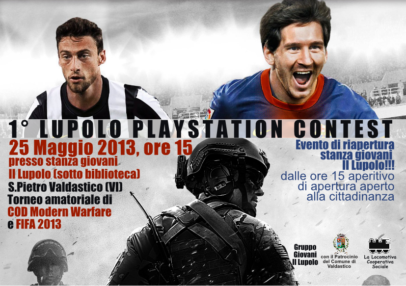 lupolo_torneo_playstation_fronte