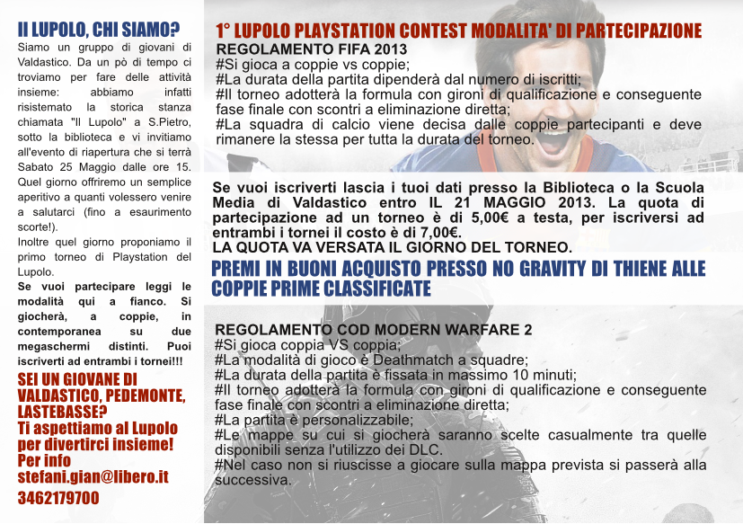 lupolo_torneo_playstation_retro