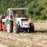 azienda_agricola_toldo_le_masiere_16