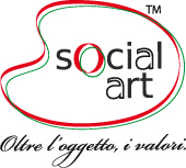 SocialArtLogo