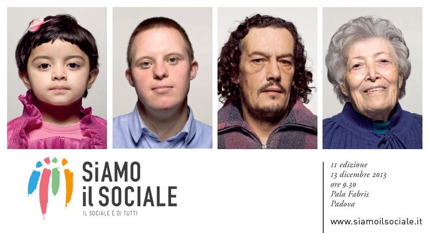SiAmo_Il_Sociale