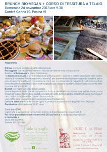 brunch + corso tessitura_nido_di_paglia