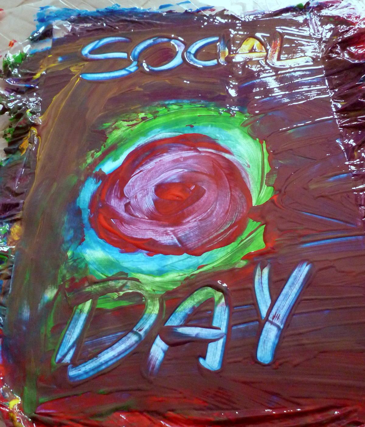 social day 2014 Piovene