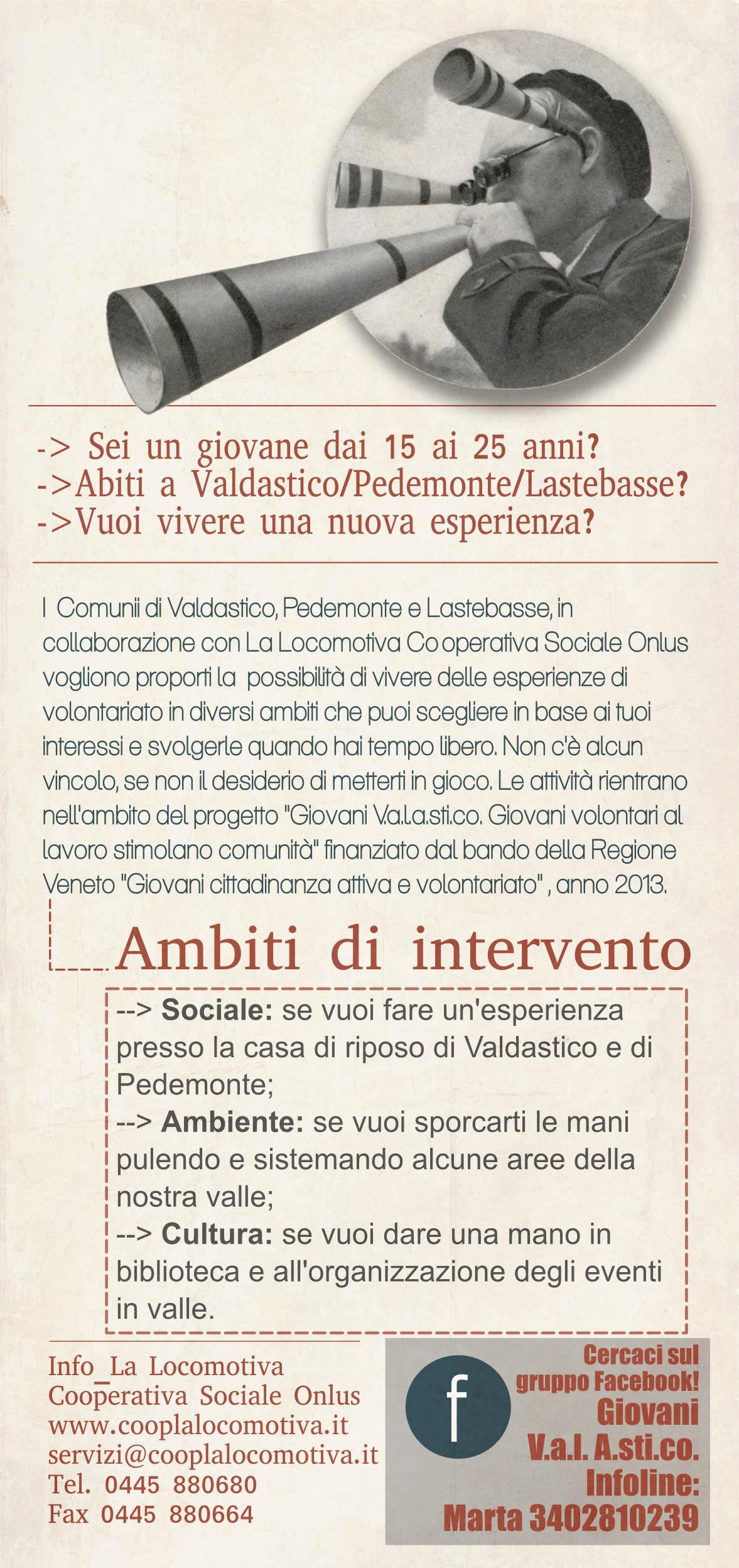 volantino_volontariato_retro_valdastico_giovani