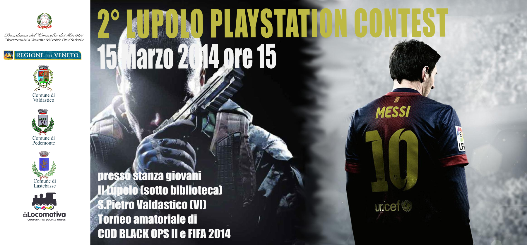 fronte torneo play 2014
