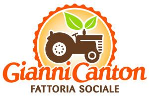 fattoria sociale gianni canton