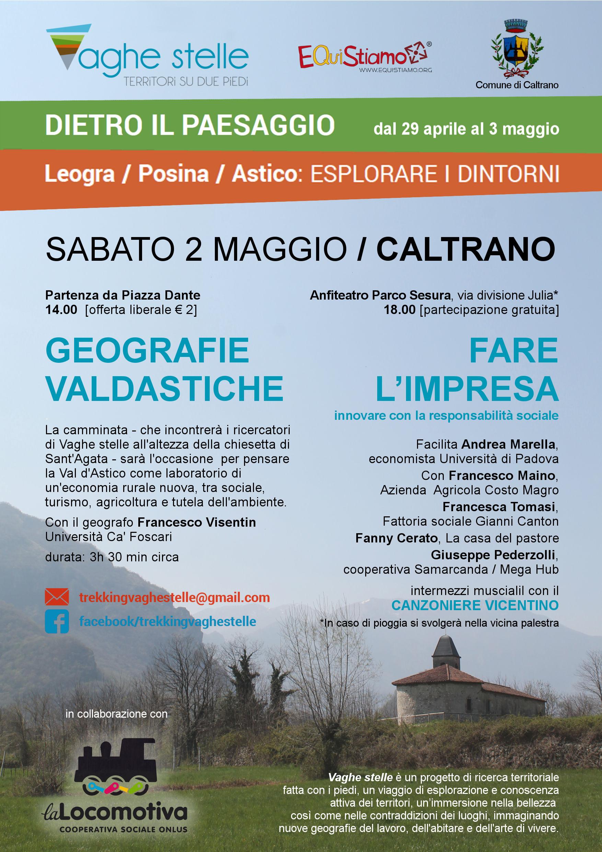 geografie valdastiche_fare impresa