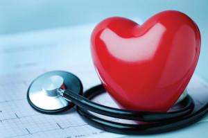 Progetto ACG per i pazienti con scompenso cardiaco