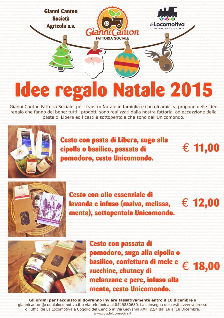 natale 2015 per mail