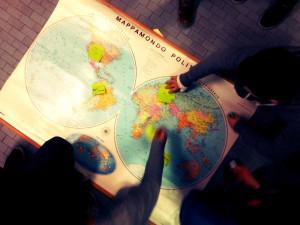 Social Day 2016, Piovene Rocchette, Arsiero e Valdastico ci sono!