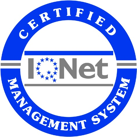 Logo_IQ net
