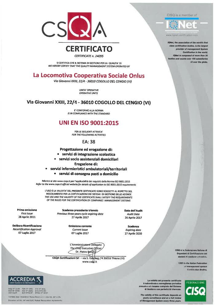 certificato-csqa-locomotiva-2017