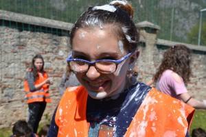Social Day 2017 ad Arsiero, Piovene Rocchette e Valdastico