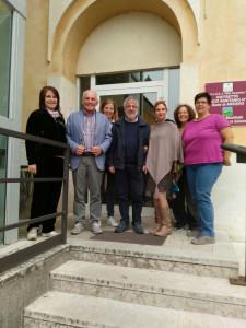 Dal 2 Ottobre 2017 inizia il nuovo ambulatorio infermieristico ad Arsiero